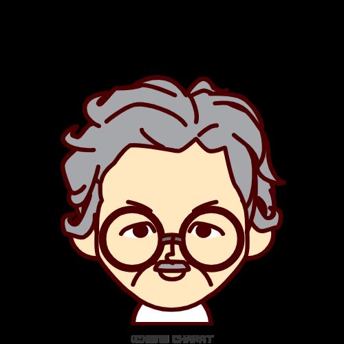 セブン博士